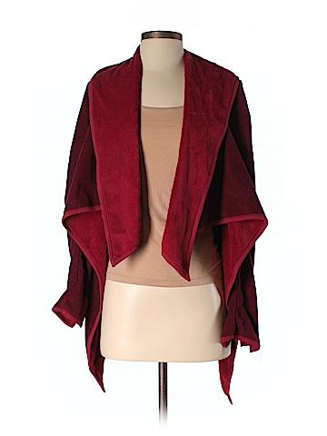 Lululemon Athletica Cardigan Size 2