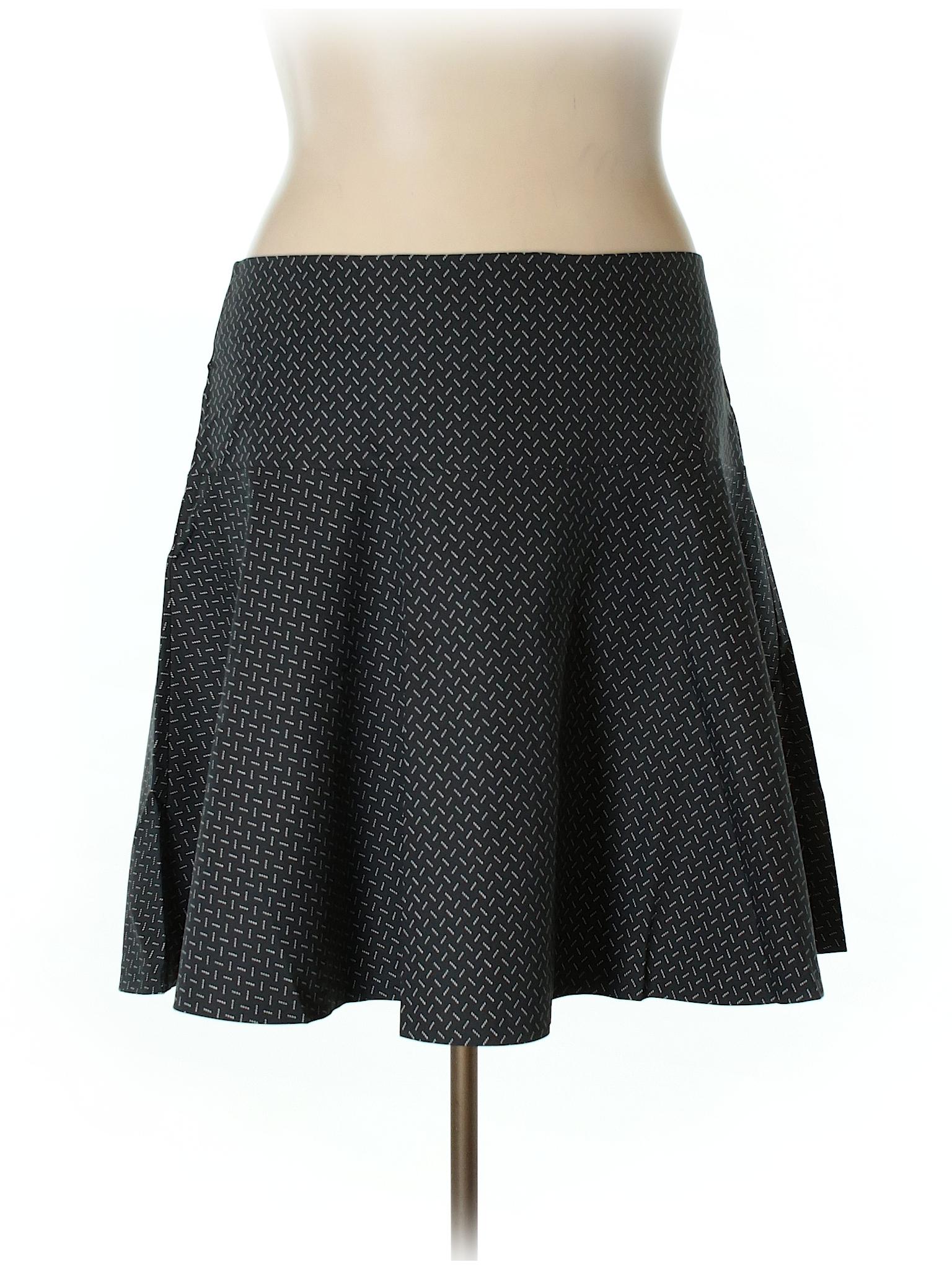 Casual Boutique Casual Skirt Boutique 8Eqrw6E