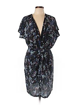 Saloni Casual Dress Size 8