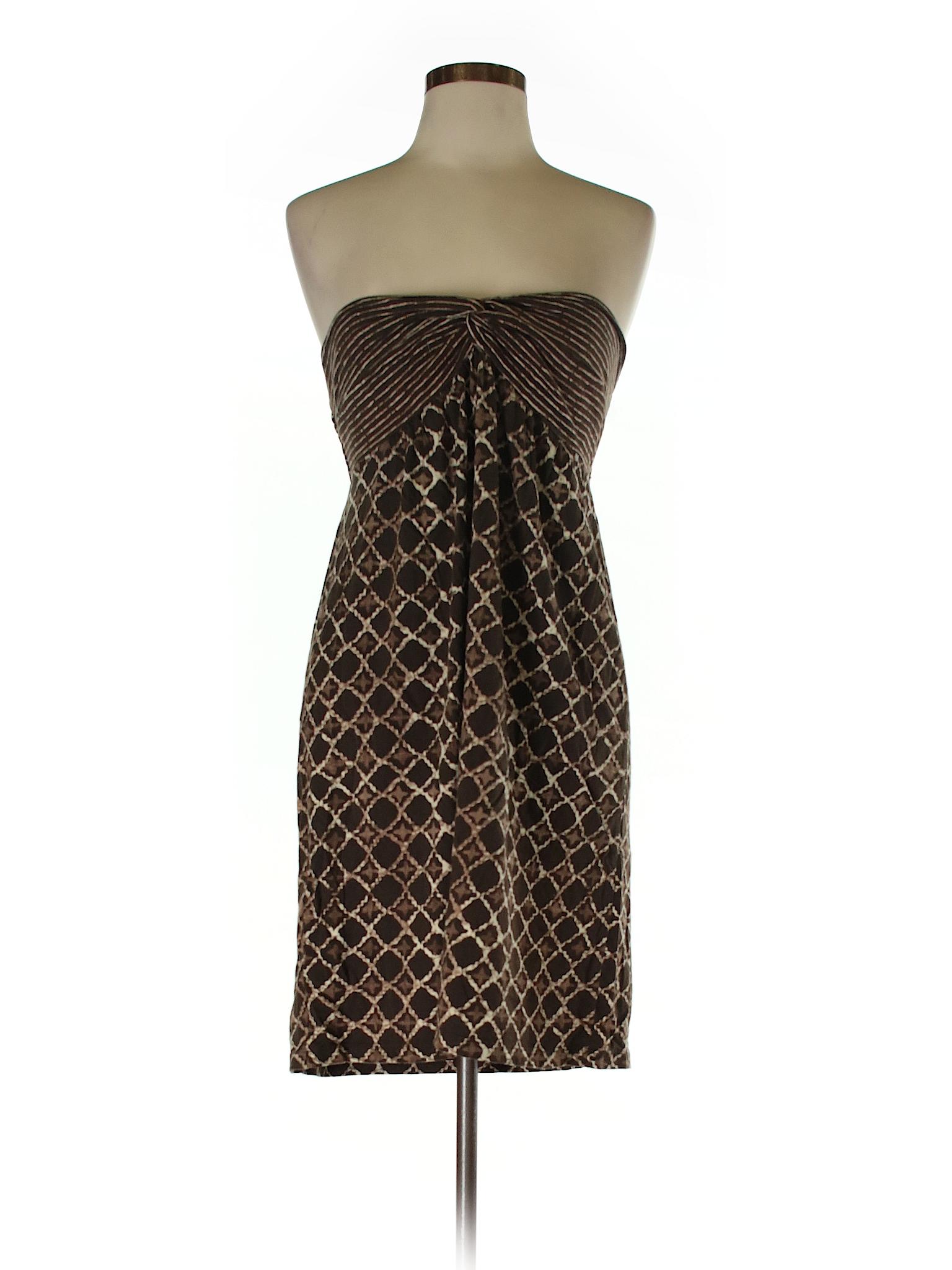 Dress Taylor Ann Casual Selling LOFT UISP6xxw