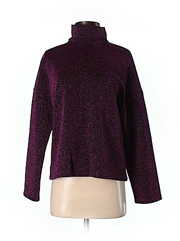 Trafaluc by Zara Turtleneck Sweater Size S