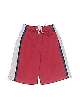 CWD Kids Athletic Shorts Size S (Kids)