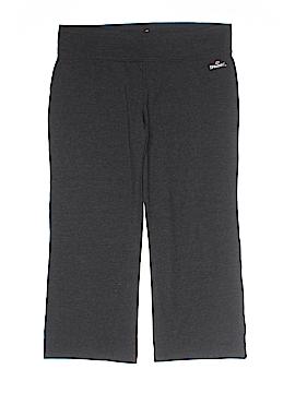 Spalding Athletic Active Pants Size L