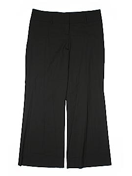 Fashionista Dress Pants Size 10
