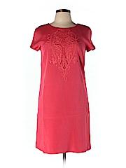 Blumarine Women Casual Dress Size 42 (IT)