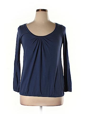Esprit Long Sleeve T-Shirt Size XL