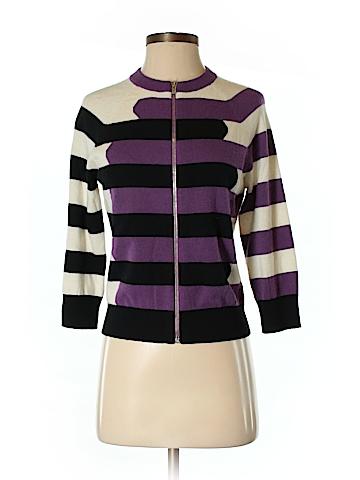 MICHAEL Michael Kors Cashmere Cardigan Size S