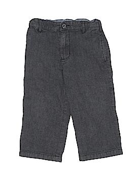 Kitestrings Khakis Size 2T