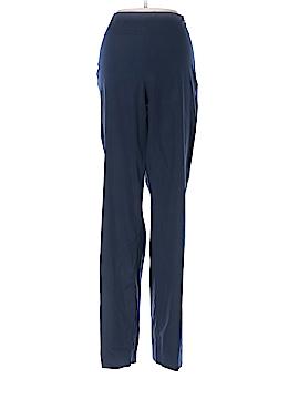 Donna Karan New York Silk Pants Size 4