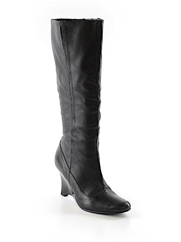 Steven by Steve Madden Boots Size 9 1/2