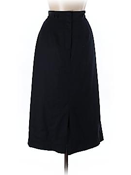 Austin Reed Wool Skirt Size 8