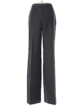 Tahari by ASL Wool Pants Size 6