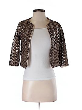 Miss Sulfridge Jacket Size 34 (EU)