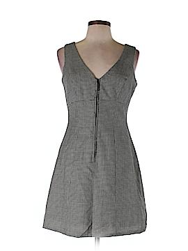 Bebe Casual Dress Size 10