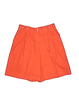 Chaus Shorts Size 14
