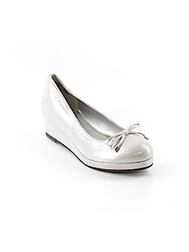 American Eagle Shoes Dress Shoes Size 3 1/2