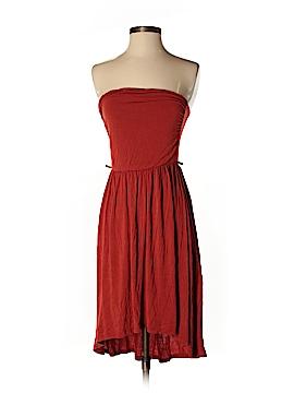 Love J Casual Dress Size S