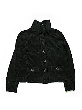 Cappagallo Jacket Size L