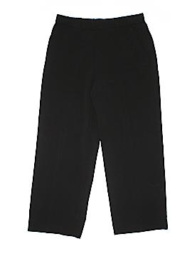 Sag Harbor Casual Pants Size 6