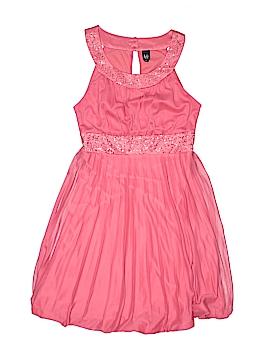Love Cocktail Dress Size 5