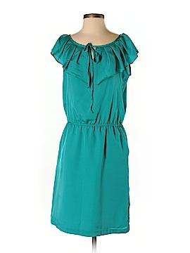 Sophia Christina Casual Dress Size 8