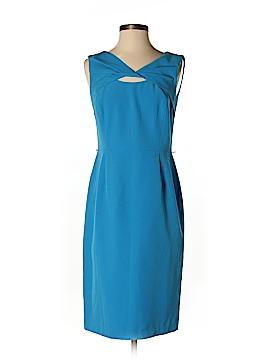 Jones New York Casual Dress Size 2