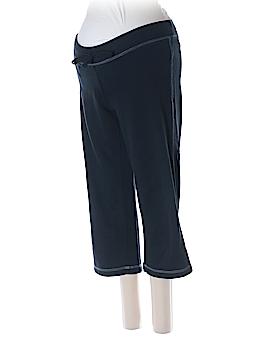 Duo Maternity Sweatpants Size S (Maternity)