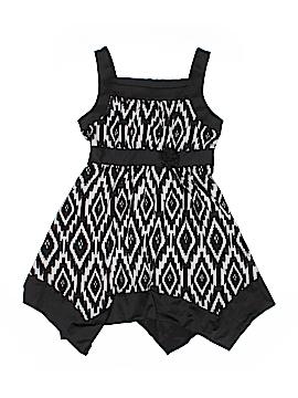 Disorderly Kids Dress Size 12