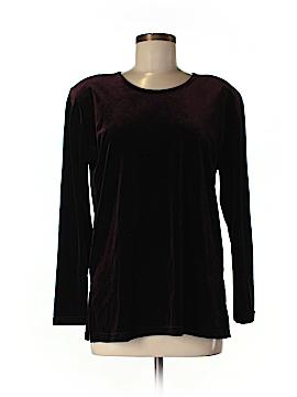 Jostar Long Sleeve Top Size M