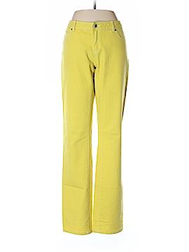 MICHAEL Michael Kors Jeans Size 8