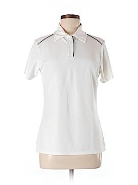 Under Armour Short Sleeve Polo Size M