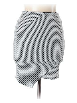 Miss Selfridge Casual Skirt Size 6