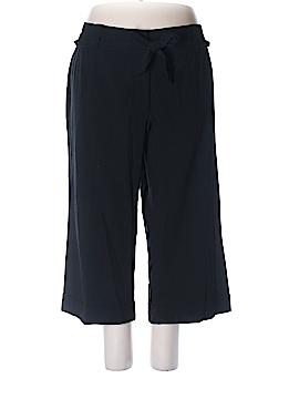 Lane Bryant Casual Pants Size 26 (Plus)
