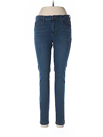 Garage Jeans Size 11