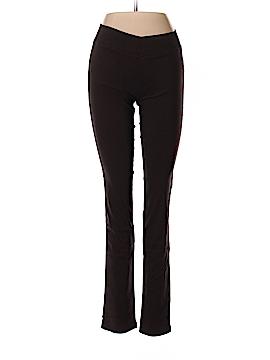Vizio U.S.A. Casual Pants Size S
