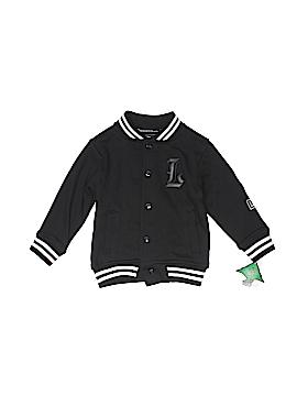 LRG Jacket Size 2T