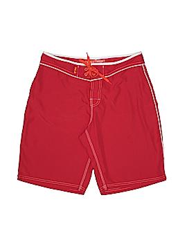 Beach Rays Board Shorts Size 7