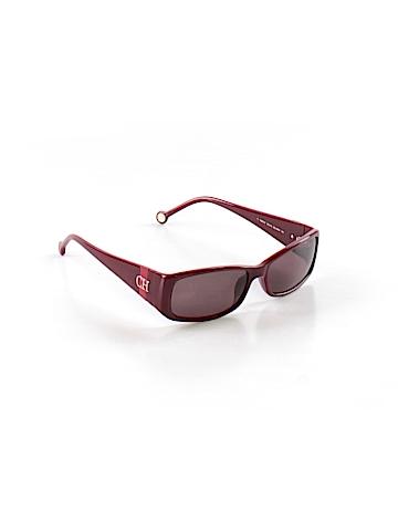 CH Carolina Herrera Sunglasses One Size