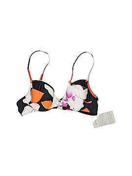 Spiegel Swimsuit Top Size 6