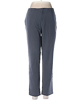 Maison Scotch Dress Pants Size Med (2)