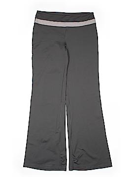 Lady Foot Locker Active Pants Size S