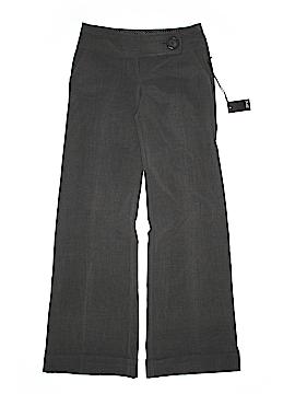 Zinc Casual Pants Size 0