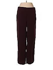 Club Monaco Women Dress Pants Size 00