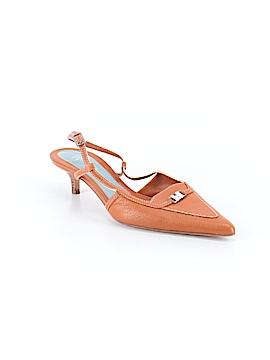 Lambertson Truex Heels Size 38.5 (EU)