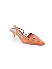 Lambertson Truex Women Heels Size 38.5 (EU)