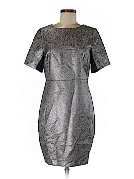 Sugarhill Boutique Casual Dress Size 8