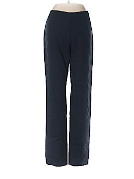 Patrizia Luca Dress Pants Size S