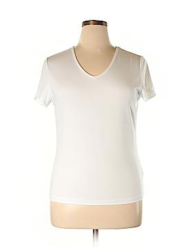 Covington Outlet Short Sleeve T-Shirt Size L