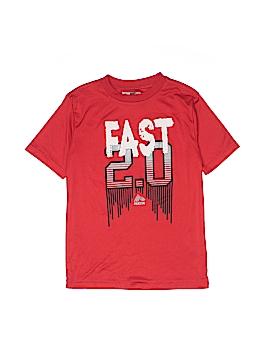 RBX Active T-Shirt Size 7