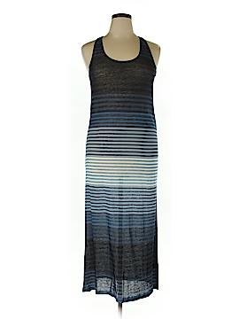 Joie a La Plage Casual Dress Size M